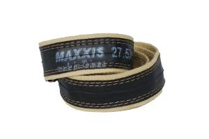 opasek přírodní elegán MAXXIS