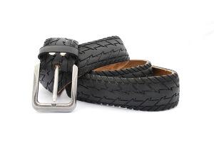 design pásek královská Cobra